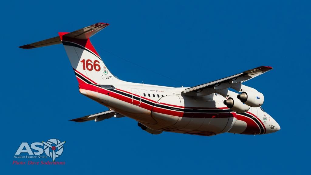 ASO C-GVFT  Conair RJ85 3 (1 of 1)