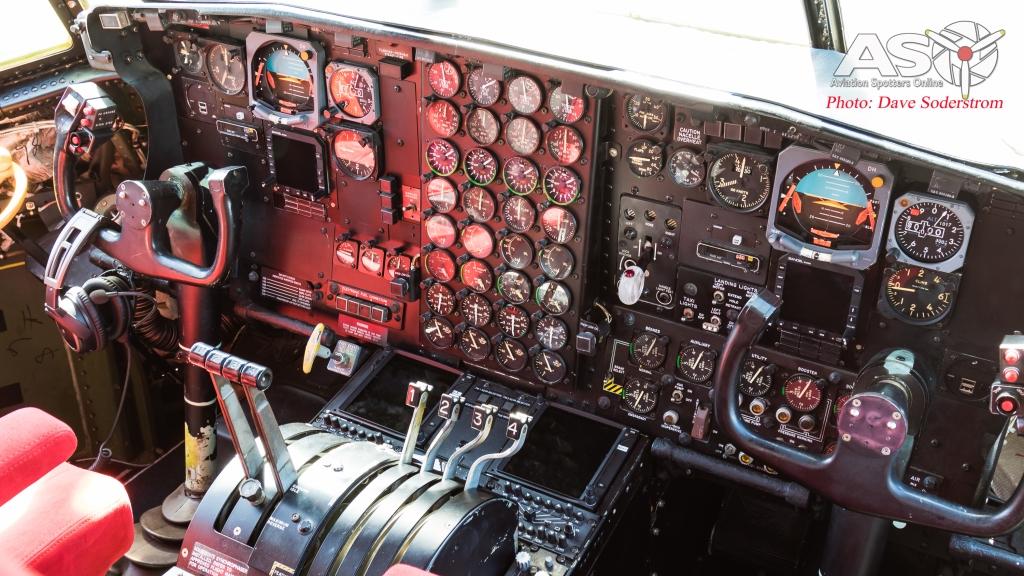 ASO N130CG Coulson C-130Q 4 (1 of 1)