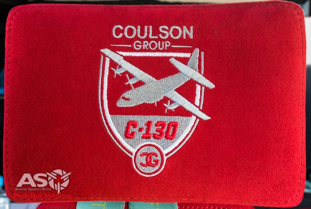 ASO N130CG Coulson C-130Q 5 (1 of 1)