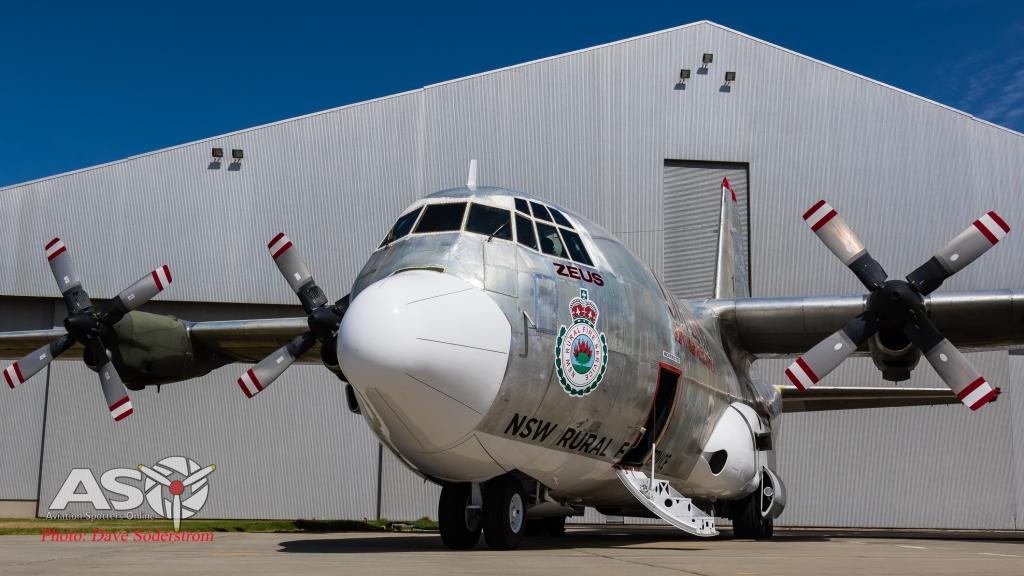 ASO N130CG Coulson C-130Q 9 (1 of 1)