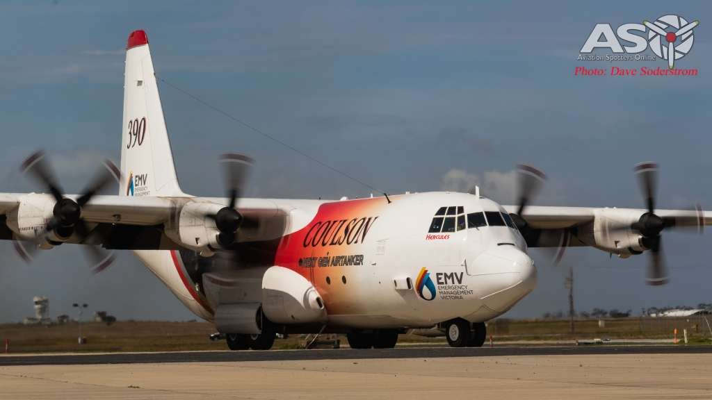 ASO N130FF Coulson C-130Q 4 (1 of 1)