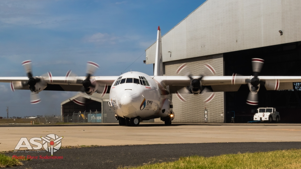 ASO N130FF Coulson C-130Q 5 (1 of 1)