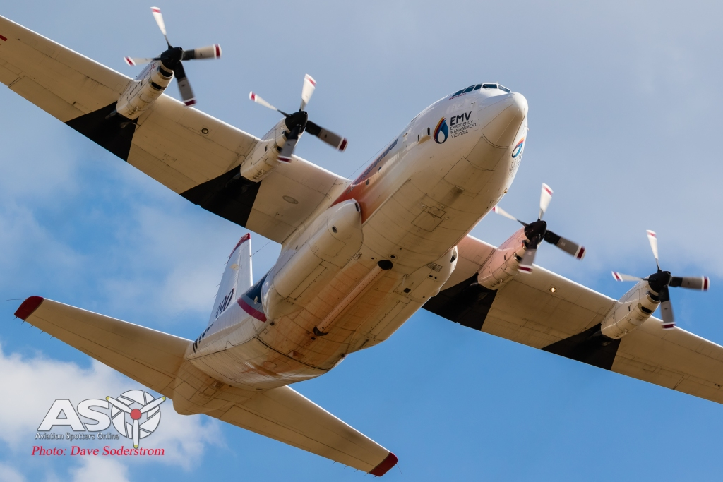 aso c-130 (1 of 1)