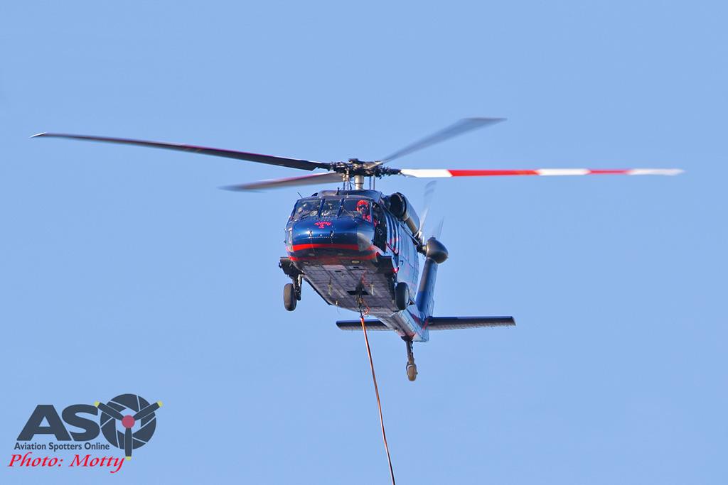 Mottys-Firefighting Blackhawk N5630J_2018_01_14_1755-ASO