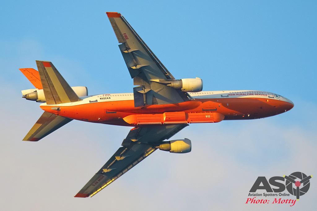 Mottys-Firefighting DC-10 N522AX_2018_01_14_4420-ASO