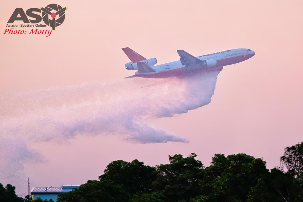 Mottys-Firefighting DC-10 N522AX_2018_01_14_4728-ASO