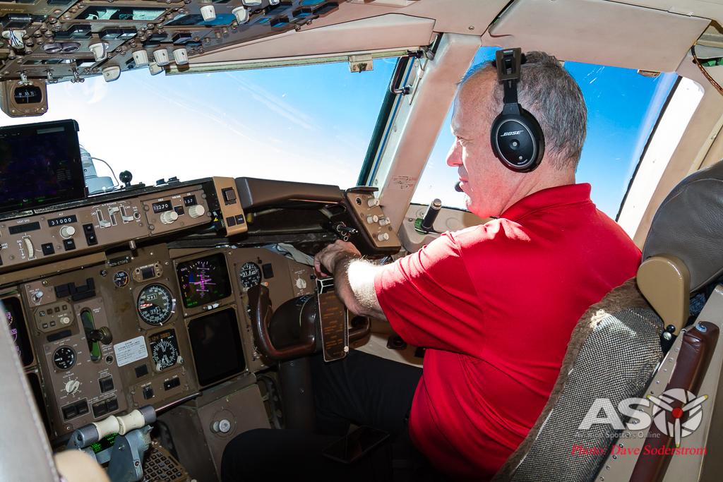 N757HM Honeywell 757 2 ASO 17 (1 of 1)