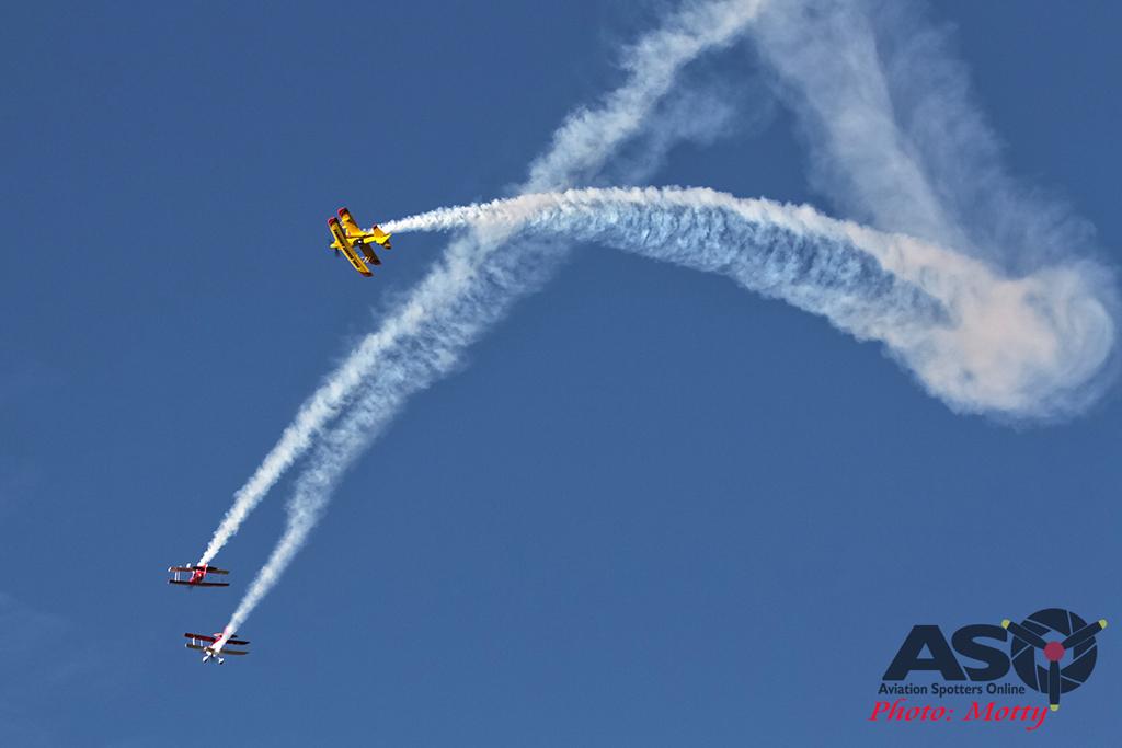 Mottys Sky Aces 0008 HVA 2015