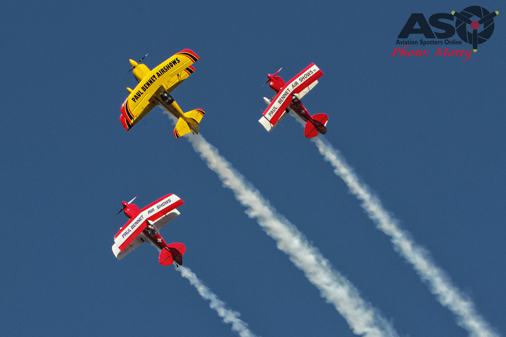 Mottys Sky Aces 0010 HVA 2015