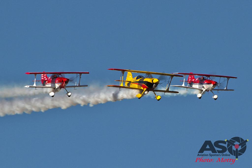 Mottys Sky Aces 0018 HVA 2015
