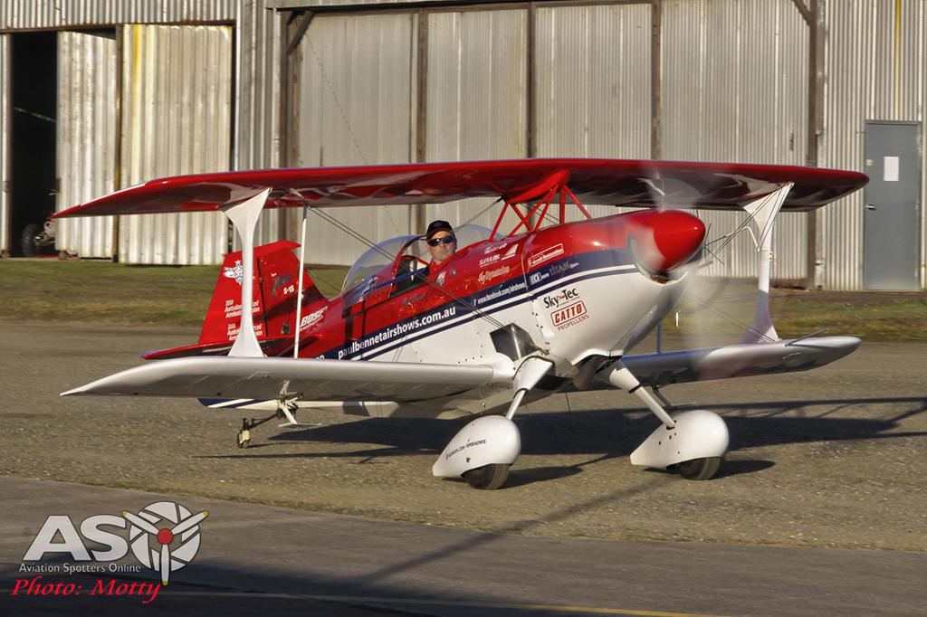 Mottys Sky Aces 0022 HVA 2015