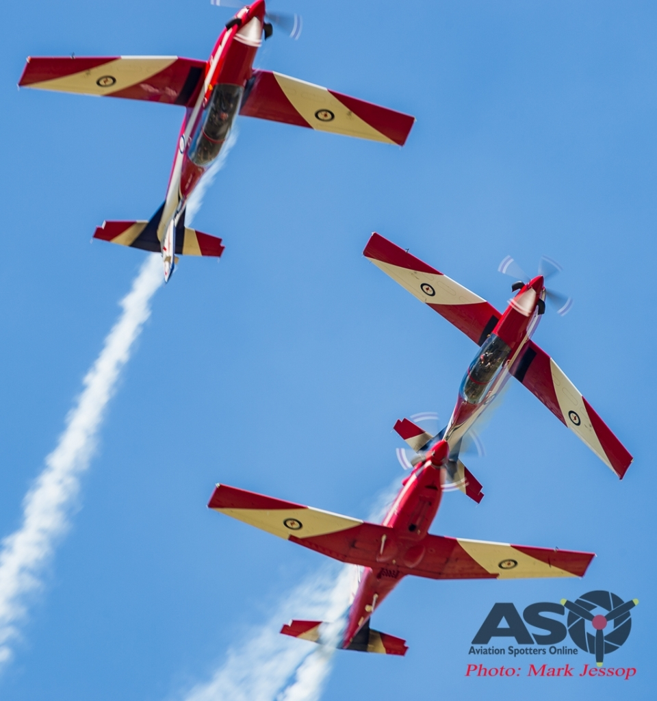 Hunter Valley Airshow-59
