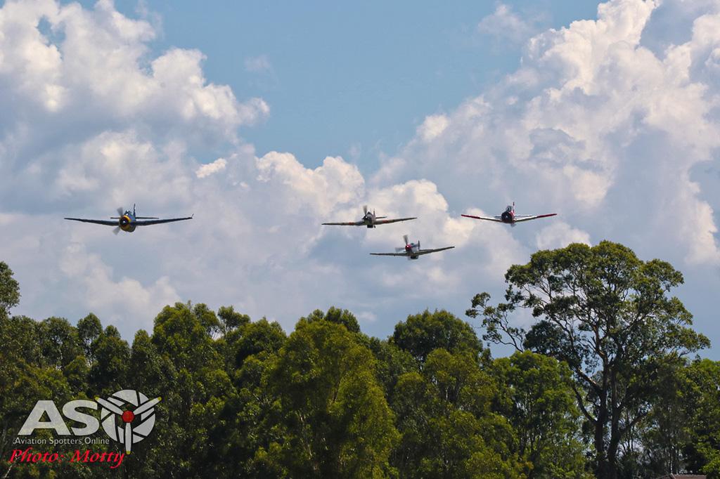 Mottys-HVA-2017-Warbird-Formation-005-7620-DTLR-1-001-ASO