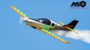 Hunter Valley Airshow-10