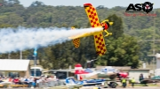Hunter Valley Airshow-11