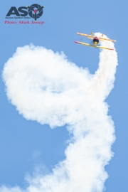 Hunter Valley Airshow-13