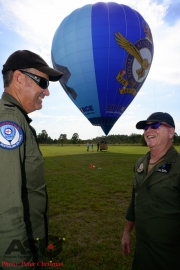 Hunter Valley Airshow-21