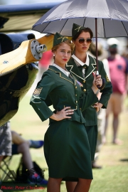Hunter Valley Airshow-30