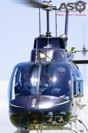 Hunter Valley Airshow-37