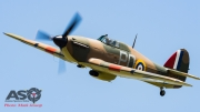 Hunter Valley Airshow-40