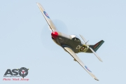 Hunter Valley Airshow-41
