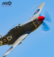 Hunter Valley Airshow-42