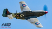 Hunter Valley Airshow-43