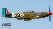 Hunter Valley Airshow-44