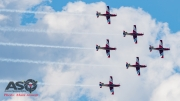 Hunter Valley Airshow-46