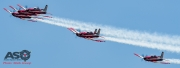 Hunter Valley Airshow-47