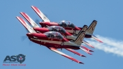 Hunter Valley Airshow-49
