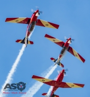 Hunter Valley Airshow-56