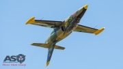 Hunter Valley Airshow-8