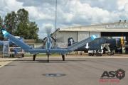 Mottys-HVA-2017-Corsair-VH-III-085-3491-DTLR-1-001-ASO