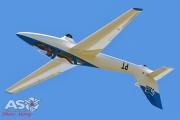 Mottys-HVA-2017-Glider-PT-010-1490-DTLR-1-001-ASO