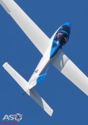 Mottys-HVA-2017-Glider-PT-020-1609-DTLR-1-001-ASO
