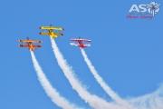 Mottys-HVA-2017-Sky-Aces-150-_9644-DTLR-1-001-ASO