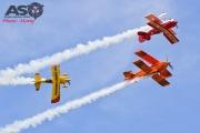 Mottys-HVA-2017-Sky-Aces-160-_9821-DTLR-1-001-ASO