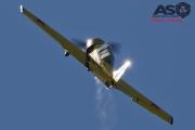 Mottys-HVA-2017-Yak52-VH-MHH-011-1575-DTLR-1-001-ASO