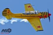 Mottys-HVA-2017-Yak52-VH-MHH-130-2312-DTLR-1-1-001-ASO