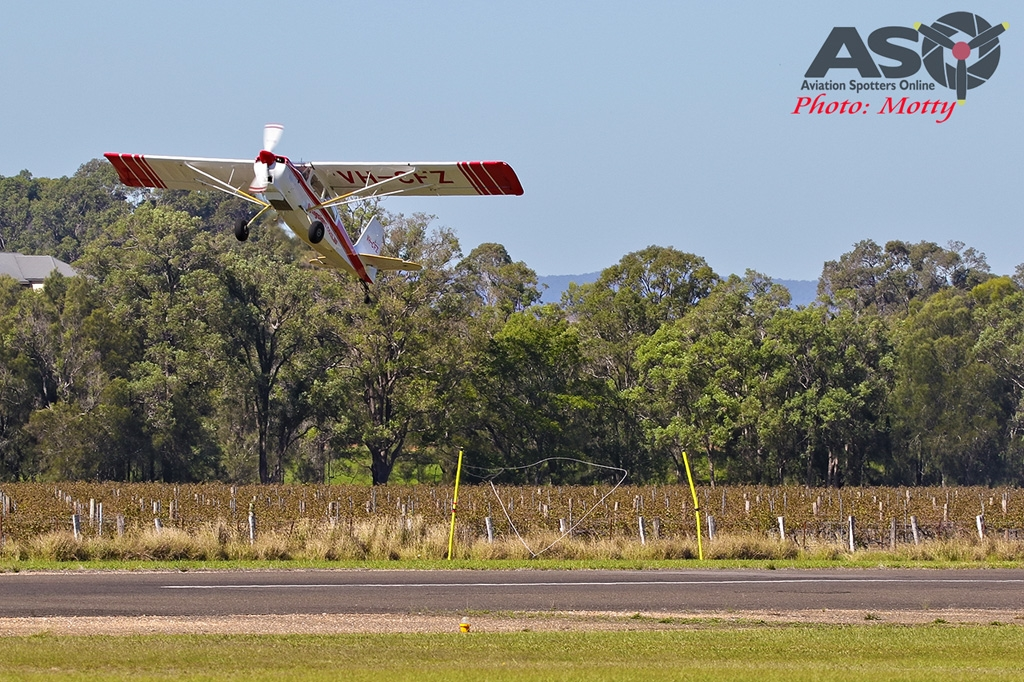 Mottys-HVA2019-Airshow-Other-Types-01382-DTLR-1-001-ASO