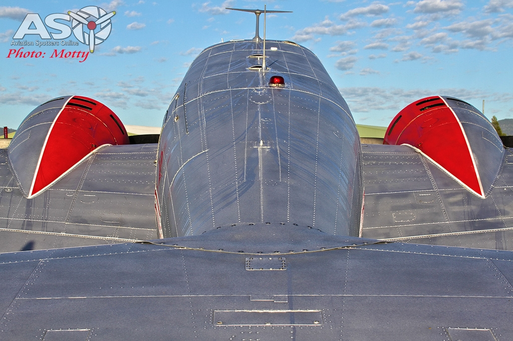 Mottys-HVA2019-Beech-Adventures-Beech-18-VH-BHS-00140-DTLR-1-001-ASO