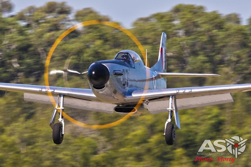 Mottys-HVA2019-CAC-Mustang-VH-AUB-05613-DTLR-1-001-ASO