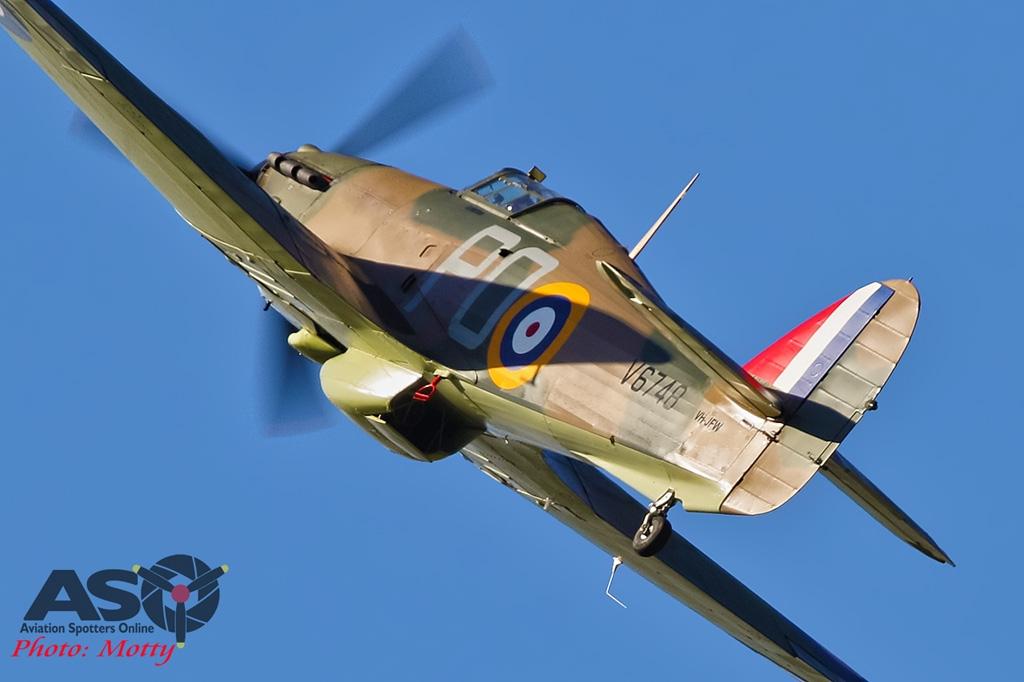 Mottys-HVA2019-Hawker-Hurricane-VH-JFW-12680-DTLR-1-001-ASO