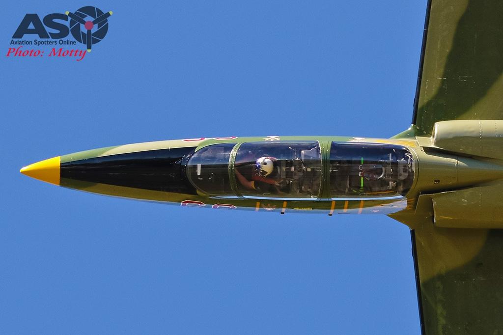 Mottys-HVA2019-JetRide-L-39-VH-IOT-07198-DTLR-1-001-ASO