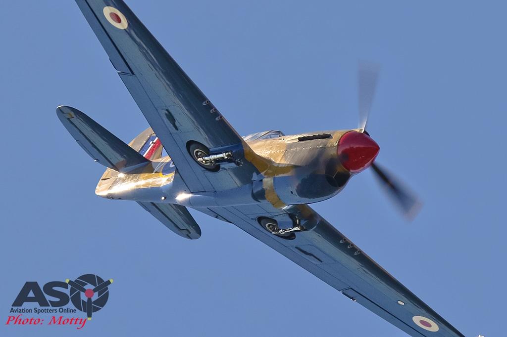 Mottys-HVA2019-P-40E-Kittyhawk-VH-KTY-11513-DTLR-1-001-ASO