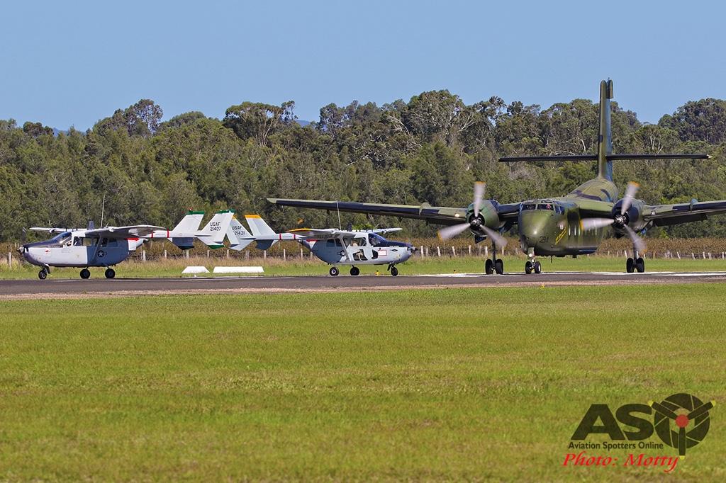 Mottys-HVA2019-PBA-Cessna-O-2-VH-OTO-08663-DTLR-1-001-ASO