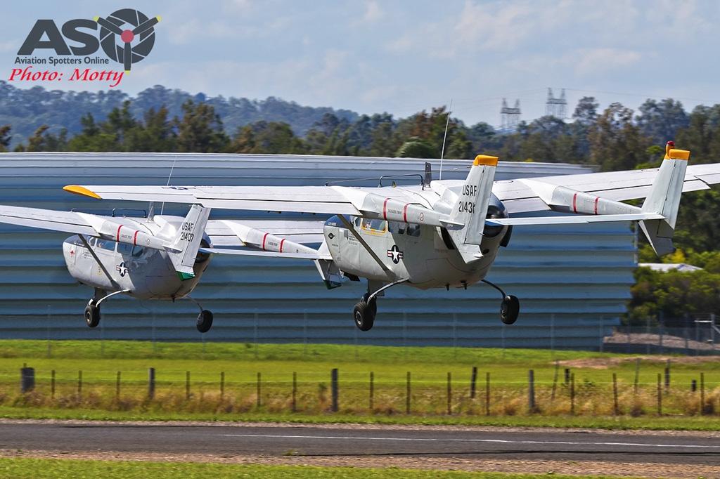 Mottys-HVA2019-PBA-Cessna-O-2-VH-OTO-08696-DTLR-1-001-ASO