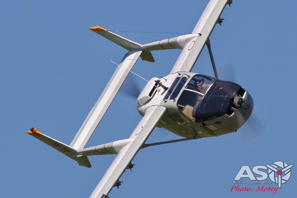 Mottys-HVA2019-PBA-Cessna-O-2-VH-OTO-09906-DTLR-1-001-ASO