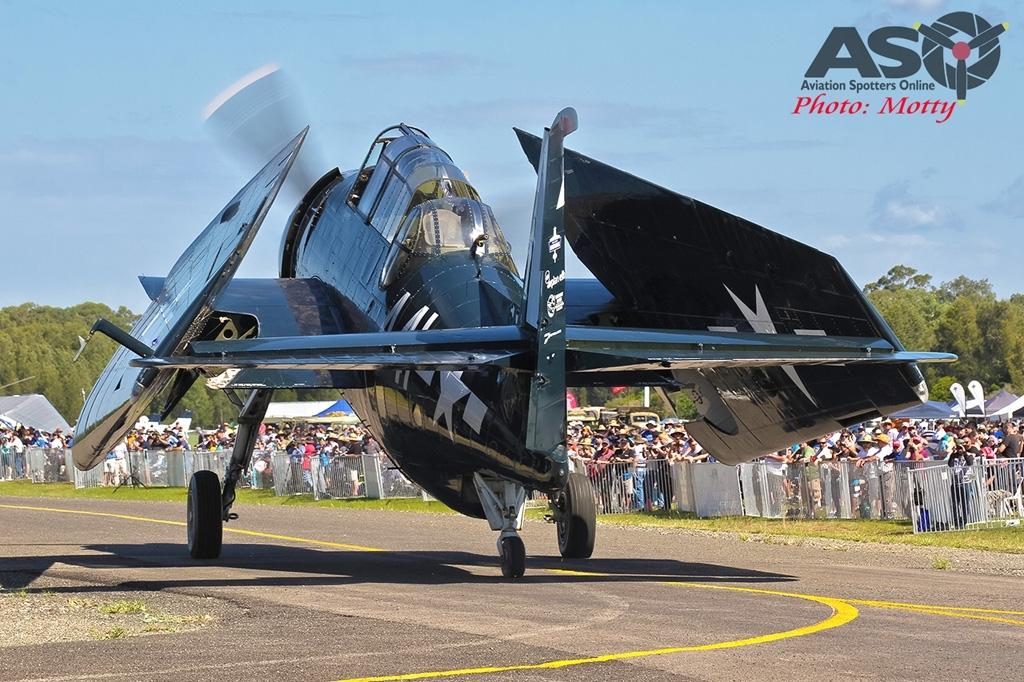 Mottys-HVA2019-PBA-Gruamman-Avenger-VH-MML-01239-DTLR-1-001-ASO